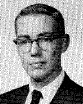 Peter R. Erickson