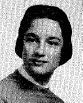 Julie E. Gathman