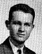 Wilfred L. Gignac