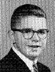 Robert E. Guenzel