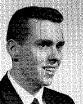 James J. Gutowski