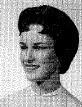 Judith L. Jewett
