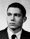 Jay C. Krimmel