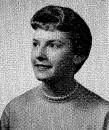 Suzanne E. Long