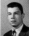 Peter M. Luzi