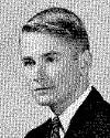 Carl D. Macpherson III