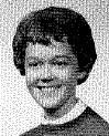 Judith M. Maynard
