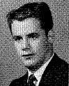 Patrick M. Meathe