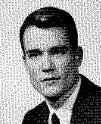 Edward Burnell Metzen