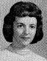 Barbara Mezger