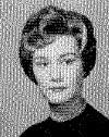 Patricia Mullen