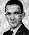 George A. Newport