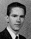 Marshall R. Noecker