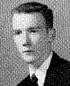 Thomas E. Pilbeam