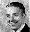 Arthur J. Post D.D.S.