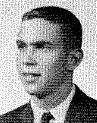 Paul W. Rea Ph.D.