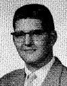 Robert E. Schultz