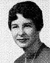 Sharon E. Smith