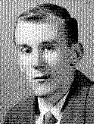 Gerald Spiewak