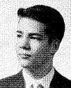 Larry N. Starr