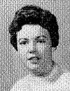 Janet E. Surginer
