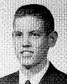 David N. Tucker
