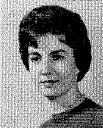 Shirley A. Walsh