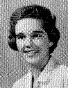M. Prudence Webb