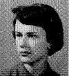 Virginia L. Weinberg