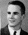 Benjamin M. Weyhing