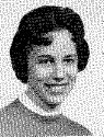 Bonnie Willingham