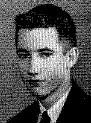 Gary E. Winslow