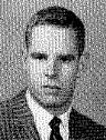 William A. Wrock D.D.S.