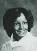 Patrice Eckley