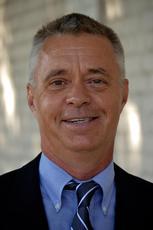 Todd Hays
