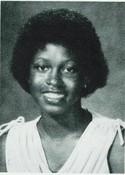 Gilda Jordan