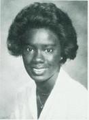 Michelle Mack