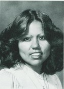 Yolanda Osorio