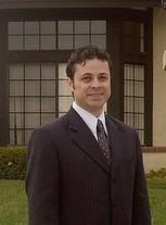Ricardo H Castro