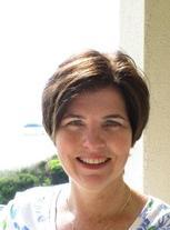Linda Sandison