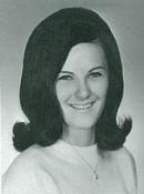 Jane Christen
