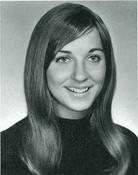 Judy Hofrichter