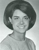 Janet McDonnold