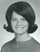 Barbara Pawlikowski