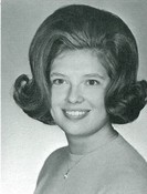 Kathleen Pepper