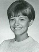 Lynne Potopas