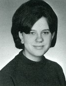 Patricia Reuse