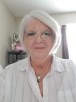 Gerrie Ziegler