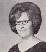 Sue Keffer