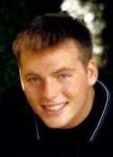 Ryan Klitz